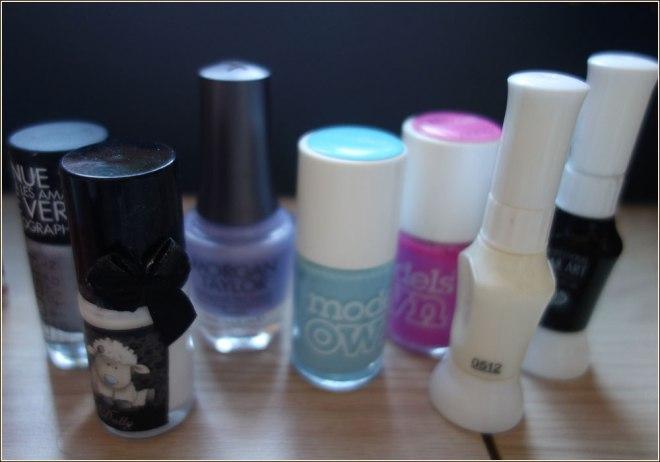 cute-pastel-unicorn-nail-art-5