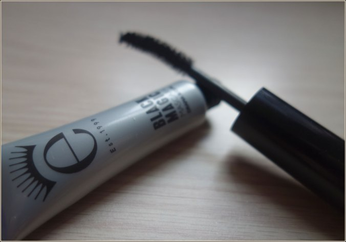eyeko-black-magic-mascara-4