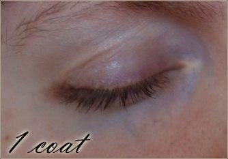 eyeko-black-magic-mascara-7