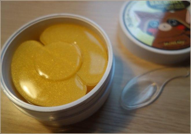 korean-beauty-secret-key-gold-racoony-eye-patches-2