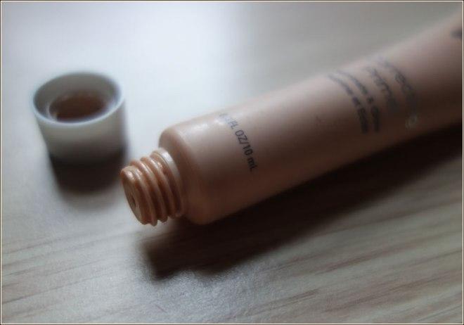 pur-illuminate-and-glow-primer-4