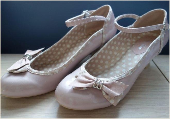 ruby-shoo-cordelia-shoes-mink-1