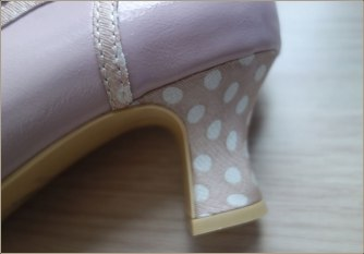 ruby-shoo-cordelia-shoes-mink-3