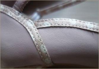 ruby-shoo-cordelia-shoes-mink-4