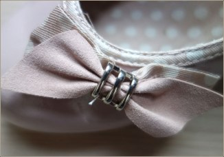 ruby-shoo-cordelia-shoes-mink-5
