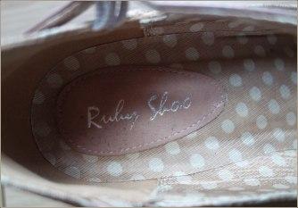 ruby-shoo-cordelia-shoes-mink-7