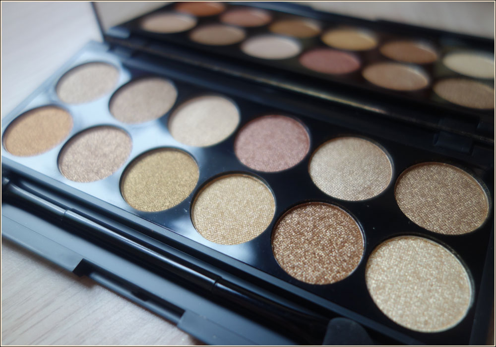sleek-makeup-gleaming-in-gold-eyeshadow-palette-1