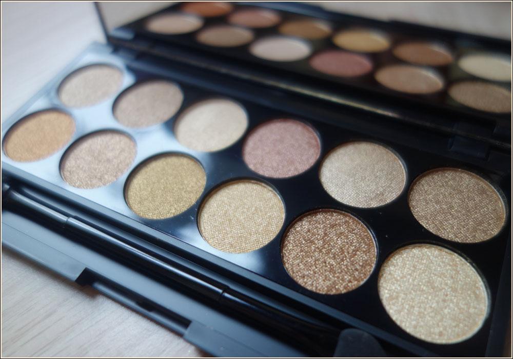 sleek-makeup-gleaming-in-gold-eyeshadow-palette-1
