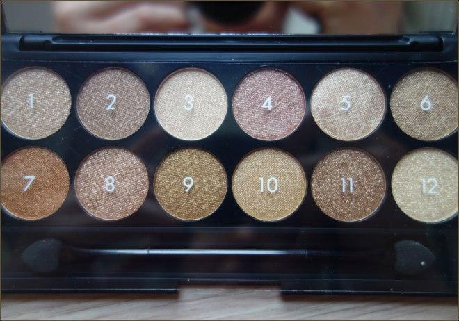 sleek-makeup-gleaming-in-gold-eyeshadow-palette-3