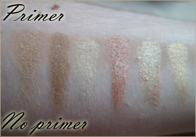 sleek-makeup-gleaming-in-gold-eyeshadow-palette-6