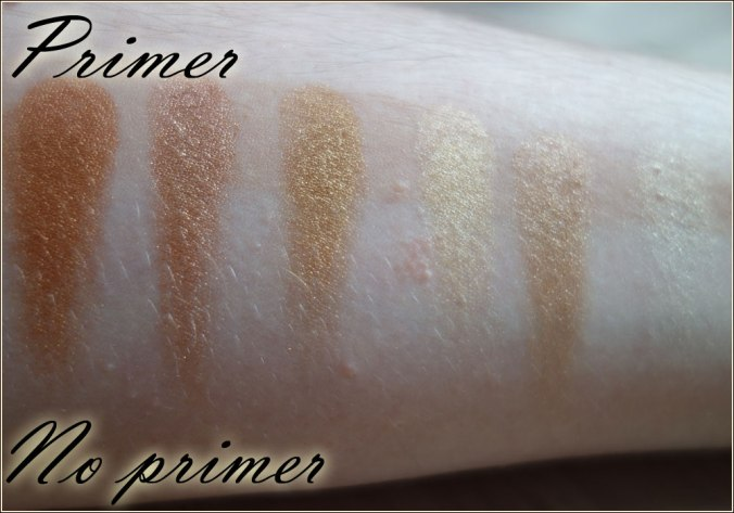 sleek-makeup-gleaming-in-gold-eyeshadow-palette-7