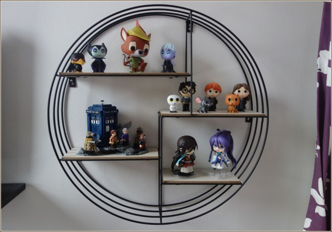 The-Range-circle-shelves-1.jpg