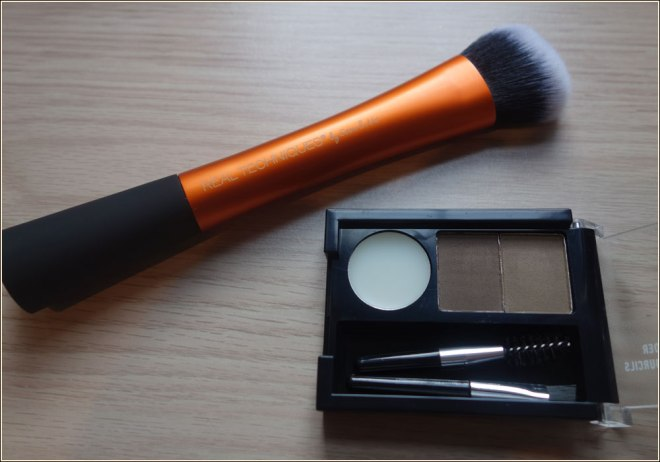 HQ-hair-haul-makeup-beauty-2