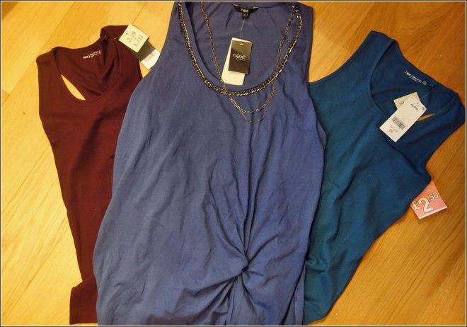 next-clothes-outlet-haul-2