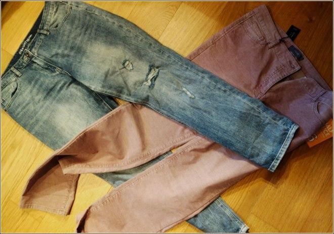 next-clothes-outlet-haul-4