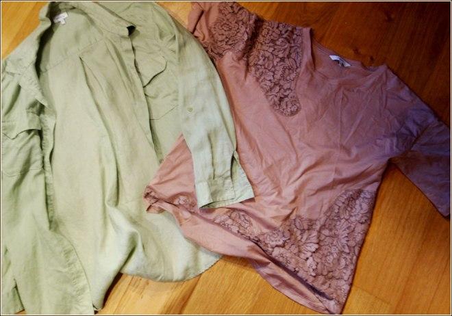 next-clothes-outlet-haul-6