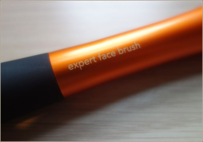 real-techniques-expert-face-brush-5