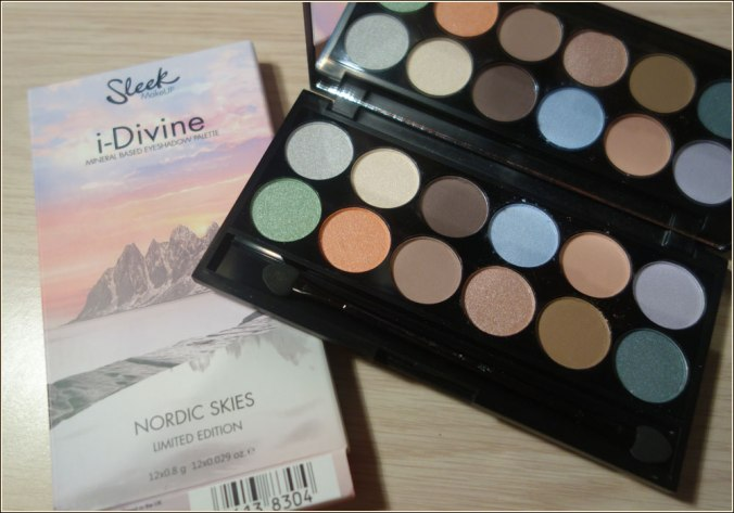 sleek-makeup-palette-haul-2