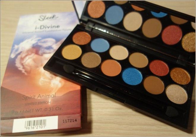 sleek-makeup-palette-haul-3