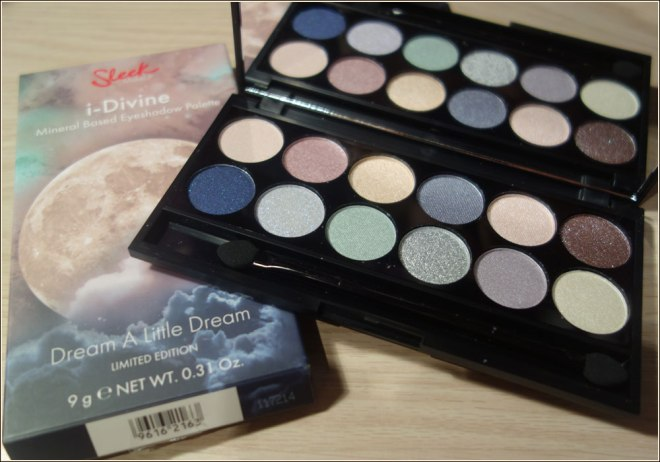 sleek-makeup-palette-haul-4