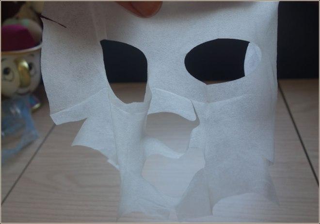 tony-moly-im-real-aloe-sheet-mask-5
