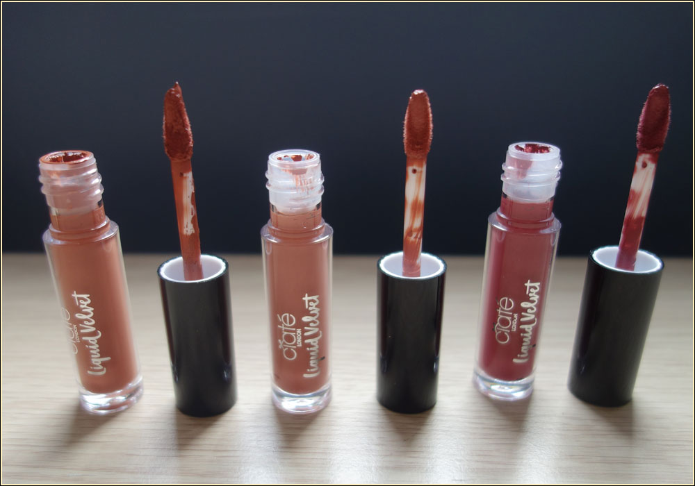 ciate-liquid-velvet-matte-lipstick-oh-honey!-delight-pin-up-1