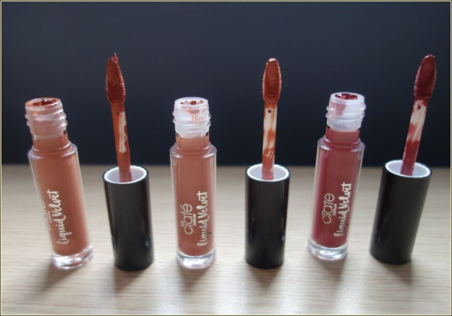 ciate-liquid-velvet-matte-lipstick-oh-honey!-delight-pin-up-1