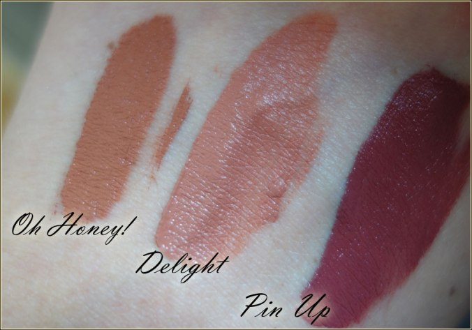 ciate-liquid-velvet-matte-lipstick-oh-honey!-delight-pin-up-3