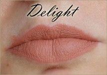 ciate-liquid-velvet-matte-lipstick-oh-honey!-delight-pin-up-5