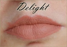 ciate-liquid-velvet-matte-lipstick-oh-honey!-delight-pin-up-5
