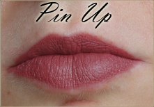 ciate-liquid-velvet-matte-lipstick-oh-honey!-delight-pin-up-7