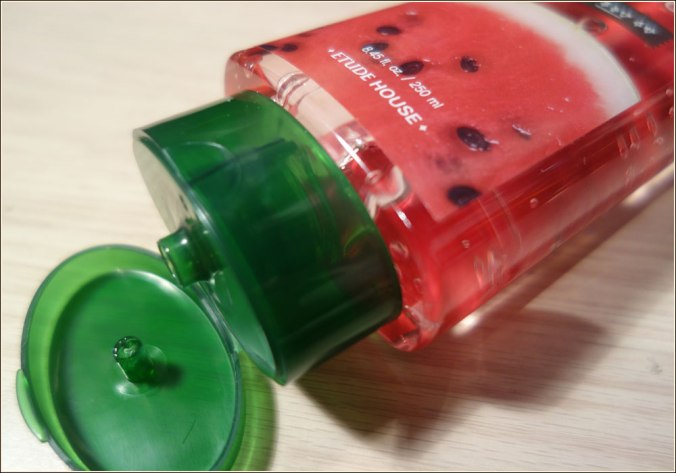 etude-house-water-melon-gel-4