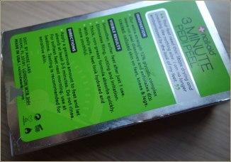 nail-aid-3-minute-pedi-peel-2