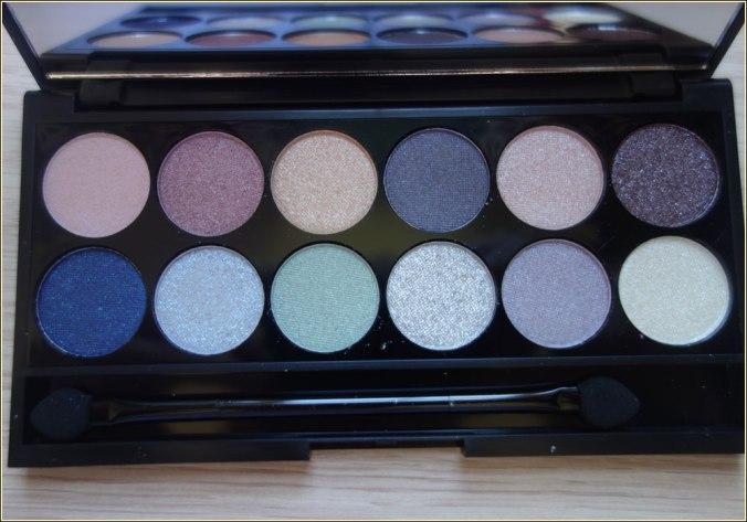 Sleek-Makeup-Dream-a-Little-Dream-eyeshadow-palette-4