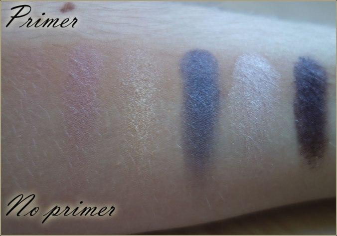Sleek-Makeup-Dream-a-Little-Dream-eyeshadow-palette-5