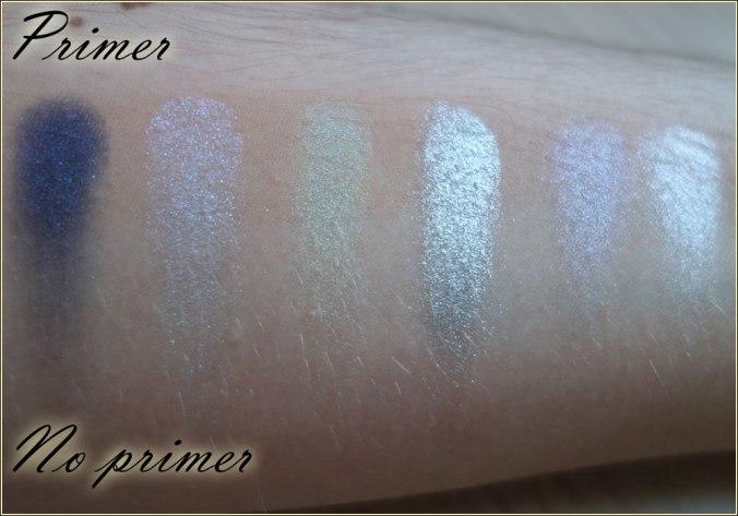 Sleek-Makeup-Dream-a-Little-Dream-eyeshadow-palette-6
