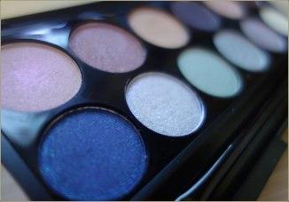 Sleek-Makeup-Dream-a-Little-Dream-eyeshadow-palette-9
