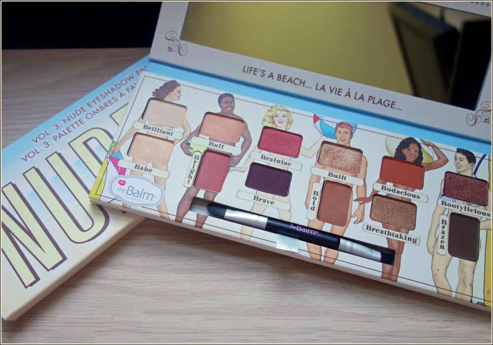 TheBalm-nude-beach-eyeshadow-palette-1