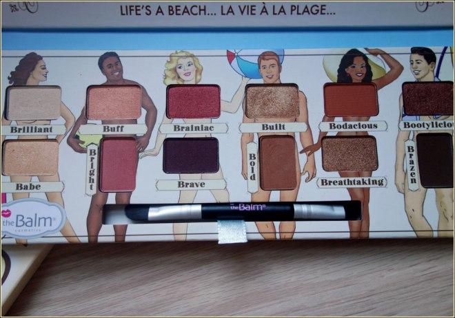 TheBalm-nude-beach-eyeshadow-palette-2