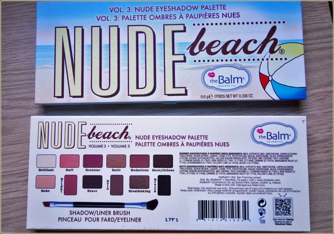 TheBalm-nude-beach-eyeshadow-palette-3