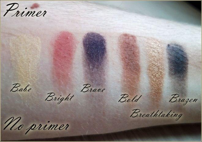 TheBalm-nude-beach-eyeshadow-palette-7