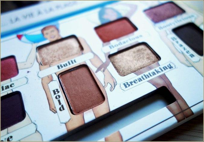 TheBalm-nude-beach-eyeshadow-palette-9