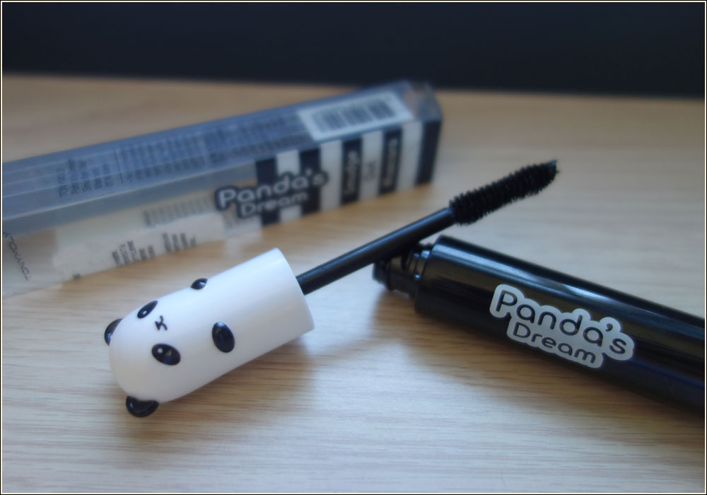 tony-moly-panda's-dream-smudge-out-mascara-4.jpg