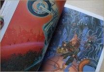 discworld-emporium-terry-pratchett-haul-10