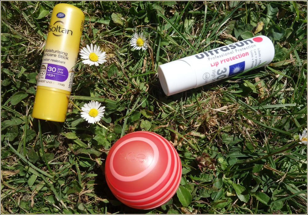 favourite-spf-lip-balms-ultrasun-soltan-eos-1