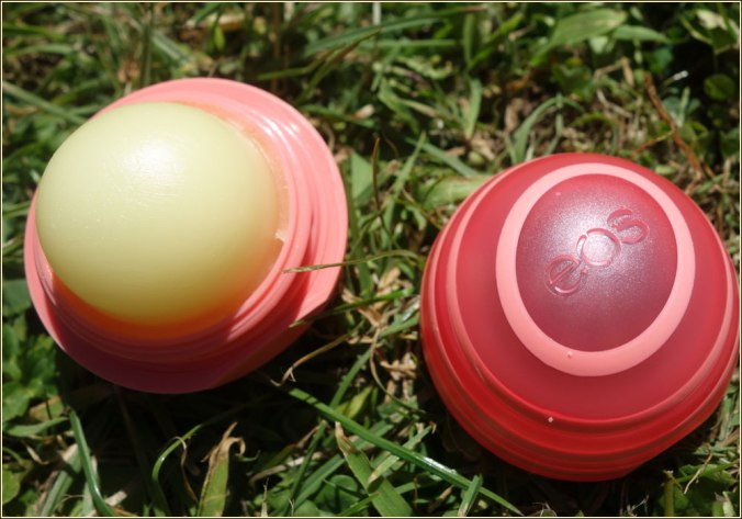 favourite-spf-lip-balms-ultrasun-soltan-eos-3