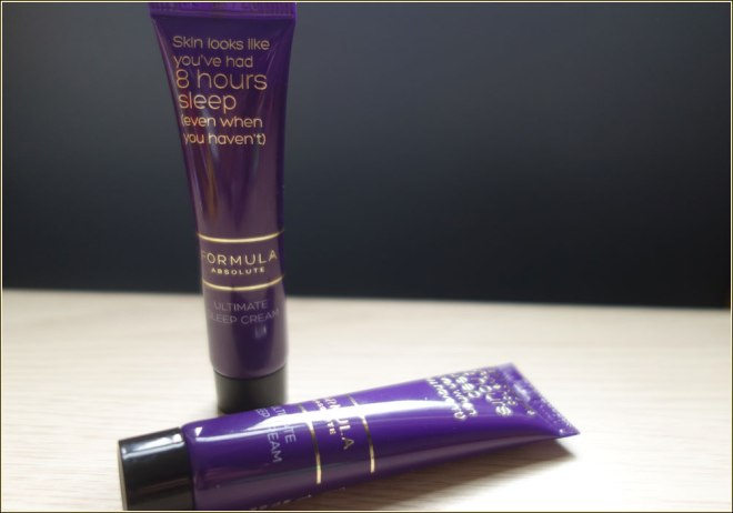 marks-and-spencer-beauty-formula-absolute-ultimate-sleep-cream-1