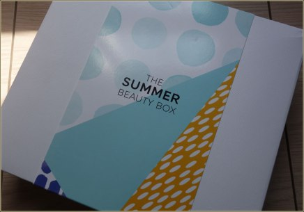 marks-and-spencer-summer-beauty-box-1