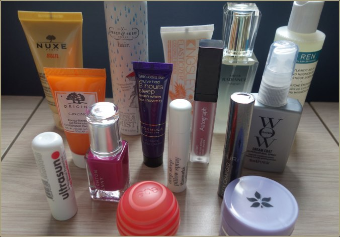 marks-and-spencer-summer-beauty-box-10