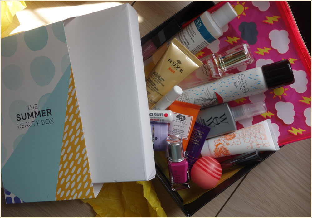 marks-and-spencer-summer-beauty-box-5